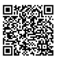 Google Places Barcode - Click or scan with your mobile phone.